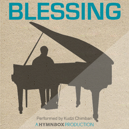 blessing_front
